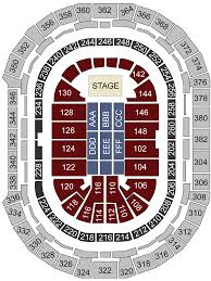 pepsi center floor plan pepsi center denver co seating chart stage denver theater