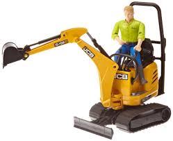 jcb toys u0026 models diggers tractors clothing farm toys online