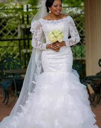 compare prices on plus size ruffle skirt wedding dress online