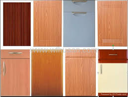 pvc kitchen cabinet doors pvc kitchen cabinet doors kitchen cabinets design