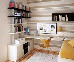 Best Home Design On A Budget by Home Office Designs On A Budget Fabulous Simple Home Office Design
