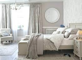 gray bedroom decor gray white and yellow bedroom grey and yellow master bedroom yellow