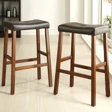 Modern Line Furniture Commercial Furniture Nycgratitude Org