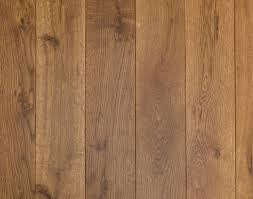 Hardwood Flooring Grades Grading Abovo Wood