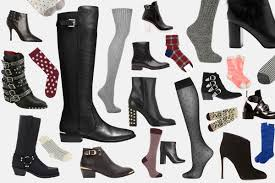 best street riding boots the 50 best boots and socks to wear together this winter