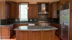 maple wood kitchen cabinets staining maple wood cabinets www stkittsvilla com