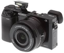 sony a7 black friday sony camera camera rumors