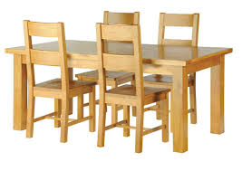 Sheffield Bedroom Furniture by Dining Room Furniture Sheffield Dining Chairs Sheffield Dining
