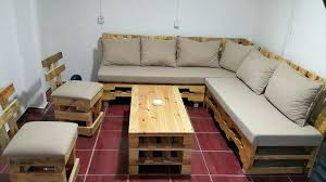 How To Build A Sectional Sofa Building A Sectional Sofa How To Build Your Own Sectional