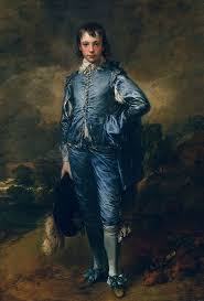 Pin By Faith Duncombe On About The House Pinterest by 99 Best Thomas Gainsborough 1778 1779 Images On Pinterest Thomas