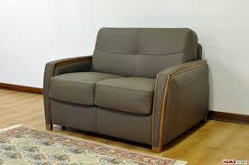 divanetto letto singolo divano letto singolo home interior idee di design tendenze e