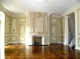 dining room molding ideas dining room moulding ideas living room moulding ideas family room