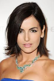 our 10 favorite haircuts for spring overlays camilla belle and bobs