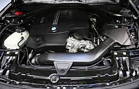 bmw 4 series engine options 2017 bmw 4 series release date auto bmw review