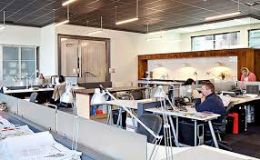 inspiration 80 architectural design firm decorating inspiration