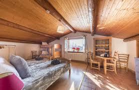 chambre d hote les gets chambres d hôtes chalet bluebell chambres d hôtes les gets