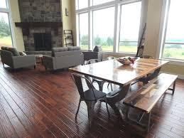 5 Bedroom Craftsman House Plans Gorgeous New Pacific Northwest Craftsman Ho Vrbo