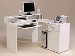 ikea desk with hutch small ikea corner desk with hutch corner desk pinterest ikea
