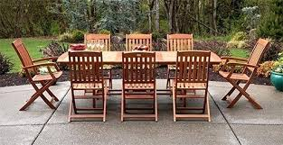 Patio Furniture Table Patio Furniture Table And Chairs Cozy Patio Tables Patio Furniture