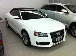 a5 audi used audi convertible used cars 2017 oto shopiowa us