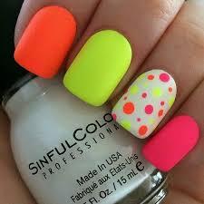 Nail Art Nail Polish Designs 865 Best Simple Nail Art Design Ideas Images On Pinterest Make