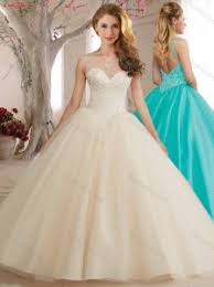 sweet fifteen dresses turquoise quinceanera dresses turquoise quinceanera dresses