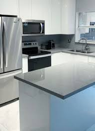 top kitchen cabinets miami fl new and used kitchen cabinets for sale in miami fl