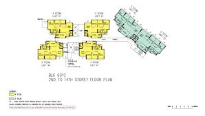 Hdb Floor Plans Admiralty Flora Gain City Online Store Aircon Tv Laptop