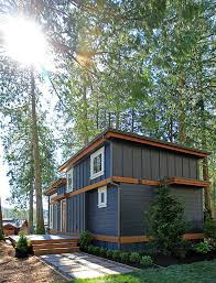 Small House Exterior Paint Schemes by Best 25 Wildwood Park Ideas On Pinterest Bellvue Park Bellevue