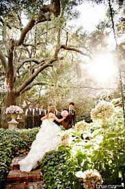 163 best la weddings images on pinterest wedding venues wedding