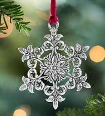 solid pewter christmas ornaments perfectly pewter pinterest