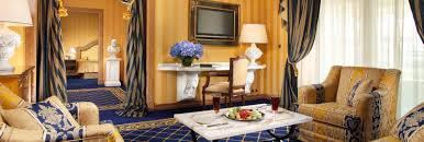 Picture Of Room Athens Hotel Royal Olympic Luxury Athens Five Star Hotel