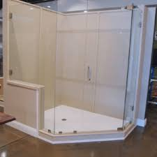 Majestic Shower Doors Shower Doors Enclosures Archives Majestic Kitchen Bath