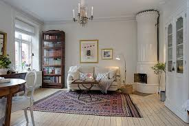 swedish country style swedish apartment design country decorating ideas dma