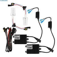 online get cheap ballast light bulbs aliexpress com alibaba group