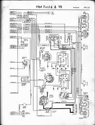 truck wiring diagrams u0026 65 chevy truck fuse box 1965 wiring