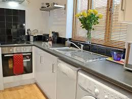 holiday home tiger horsted keynes uk booking com