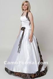 mossy oak camouflage prom dresses for sale camouflage prom dresses camo dress camouflage dress mossy oak