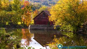 Vermont scenery images Scenic vermont photography png