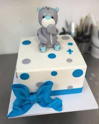334 best birthday cakes images on pinterest birthday cakes
