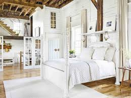 Black And White Bedroom With Color Accents 28 Best White Bedroom Ideas How To Decorate A White Bedroom