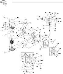 onan marquis 5000 generator manual 28 images onan 5500