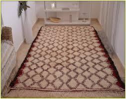 beni ourain rugs ebay home design ideas
