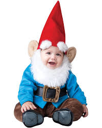 cutest baby boy halloween costumes musely