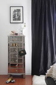 Bedroom Mirror Furniture by Best 20 Pier One Bedroom Ideas On Pinterest Pier One Furniture