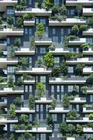 Family Planning Clinic Welwyn Garden City 74 Best Vertical Gardens Images On Pinterest Vertical Gardens