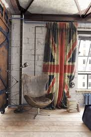 703 best interiors u0026 exteriors images on pinterest architecture