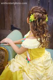 prom sew hairstyles hair crown