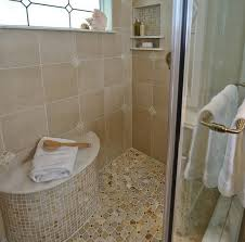 walk in shower dimensions apollo walk in shower tray with drying