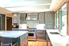 cout d une cuisine ikea prix d une cuisine ikea complete prix d une cuisine cuisinella
